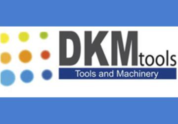 DKM Tools
