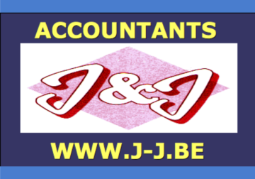 J & J Accountantskantoor