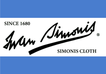Simonis Billiard Cloth